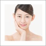 【人気ナンバーワン】オールカスタマイズ治療